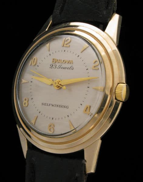 The 7 Best Things about Antique Bulova Watches - Vxotic ...