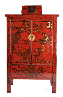 antique-chinese-furniture-in-Singapore-for-sale