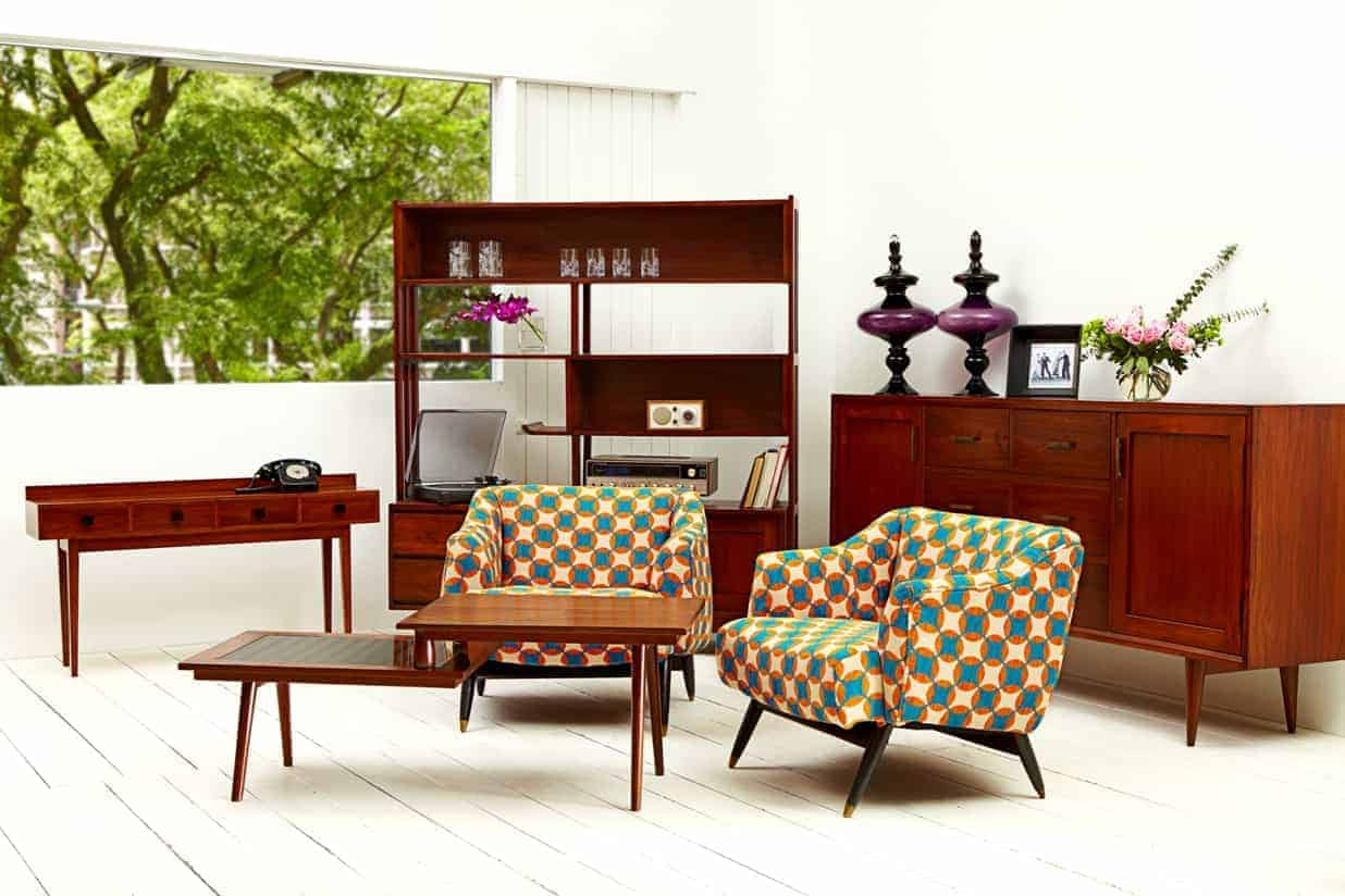 Giant list of furniture shops in singapore with vintage for Furniture singapore