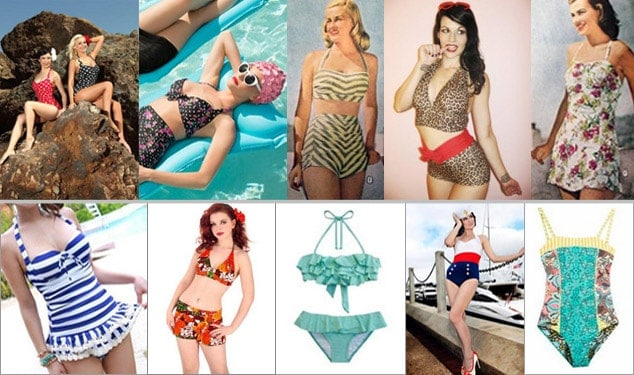 vintage-style-bathing-suits