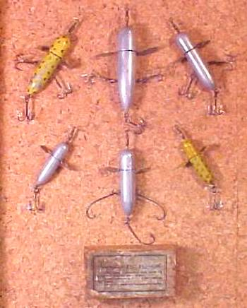 antique-Hinckley-fishing-lures