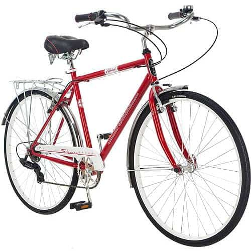 a161d88337b The 6 Best Things about Vintage Schwinn Bikes - Vxotic - Vintage ...