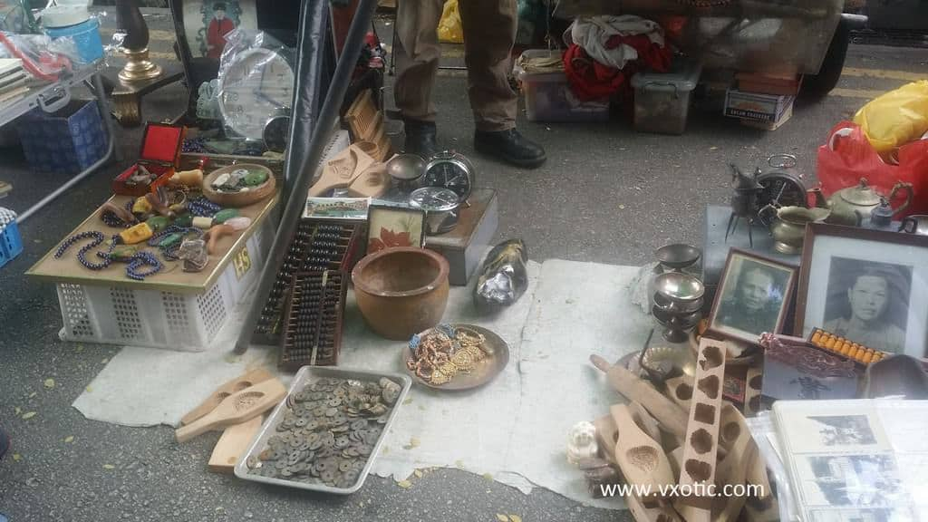 Sungei-Road-Thieves-Market-Singapore (15)