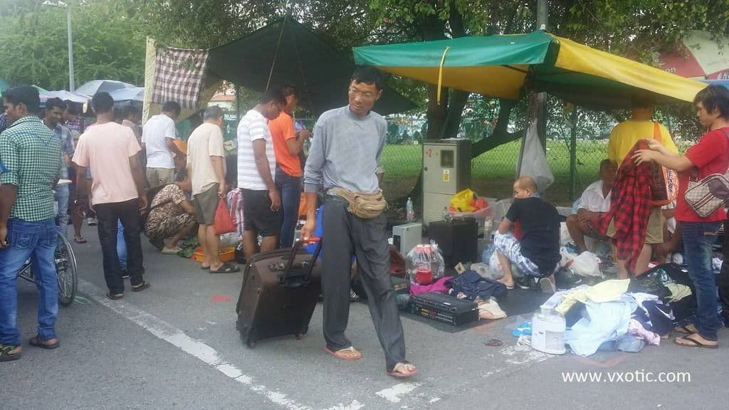 Sungei-Road-Thieves-Market-Singapore (3)