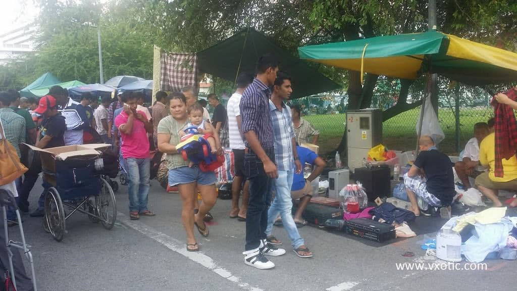 Sungei-Road-Thieves-Market-Singapore (4)