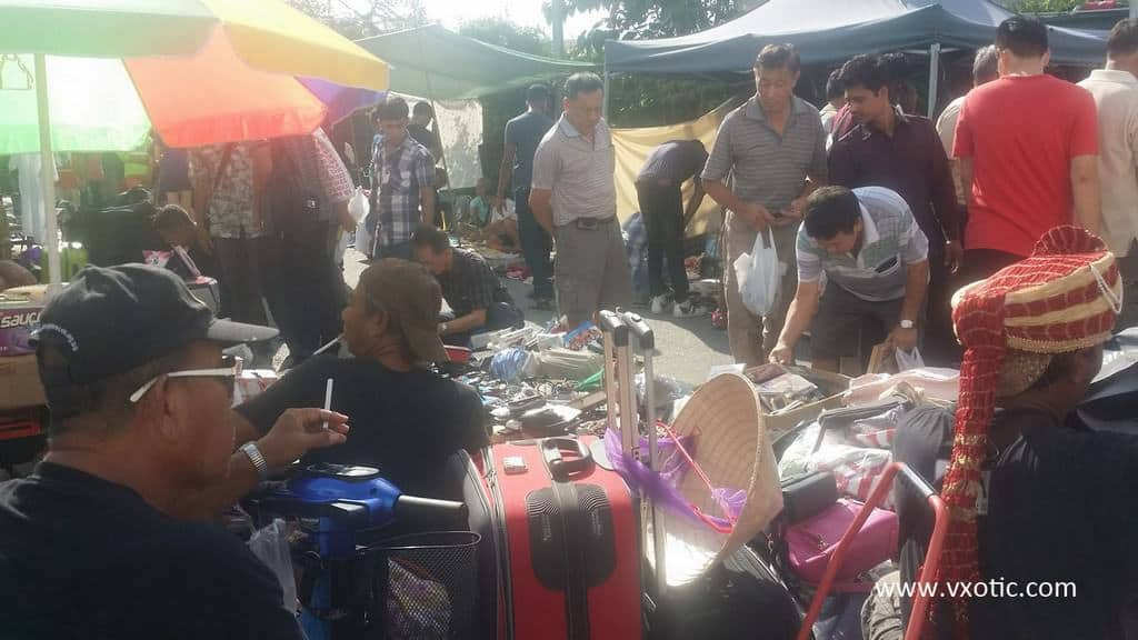 Sungei-Road-Thieves-Market-Singapore (5)