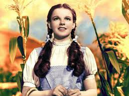 Judy-Garland-Wizard-of-Oz-Movie