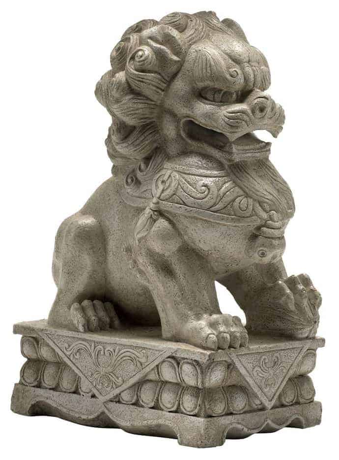 foo-dog-antique-chinese-statue