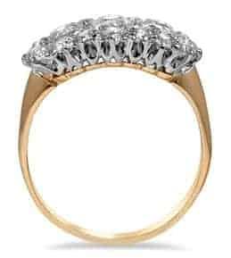 Gilda-ring