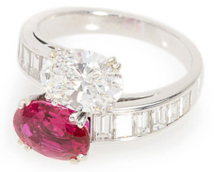 ruby-and-diamond-engagement-ring