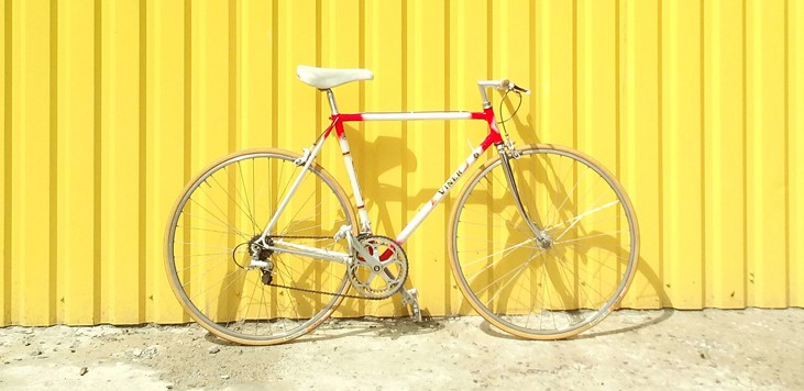 Where to Find Antique Bicycles for Sale for Under $300
