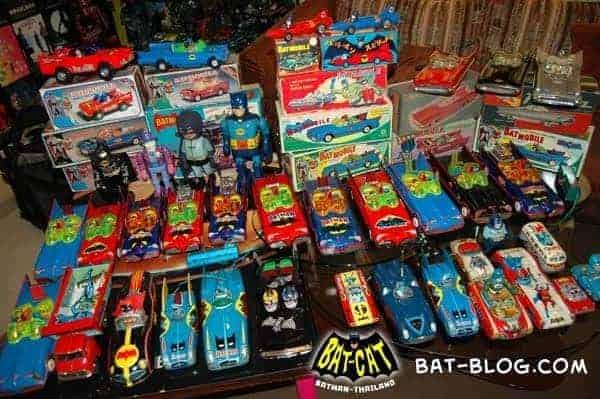 vintage-batman-toys
