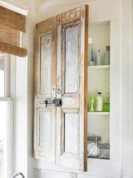 antique-doors-bathroom-cabinet-door