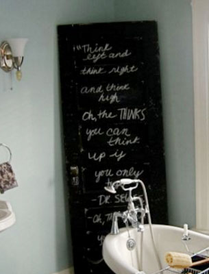 antique-doors-chalkboards