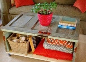 antique-doors-coffee-table-storage
