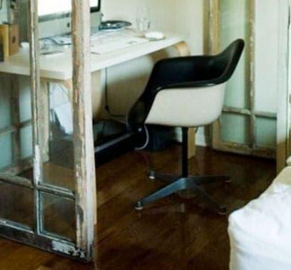 antique-doors-glass-dividers