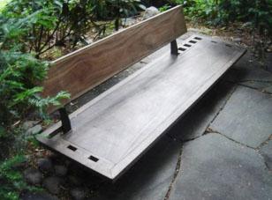 antique-doors-old-door-bench