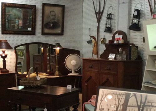 10 Little-Known Tips When Purchasing Antiques and Collectibles