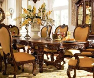 The Lazy Man's Guide To Antique Furniture Appraisal