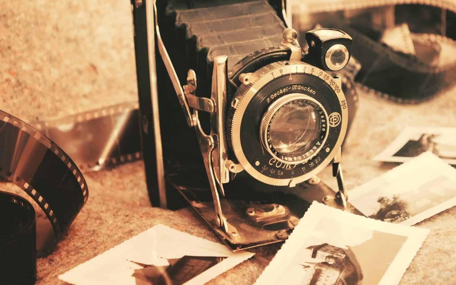 vintage-cameras-used