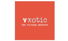 Vxotic – Vintage Home Decor | Furniture | Collectibles | Art